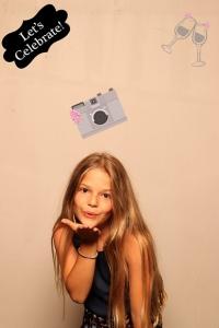 Fotoboxfoto