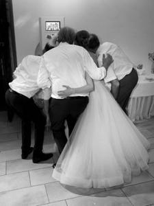 Fotobox Hochzeit OÖ