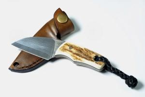 Messer-mit-Scheide