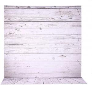 Hintergrund Holz Zauberspiegel